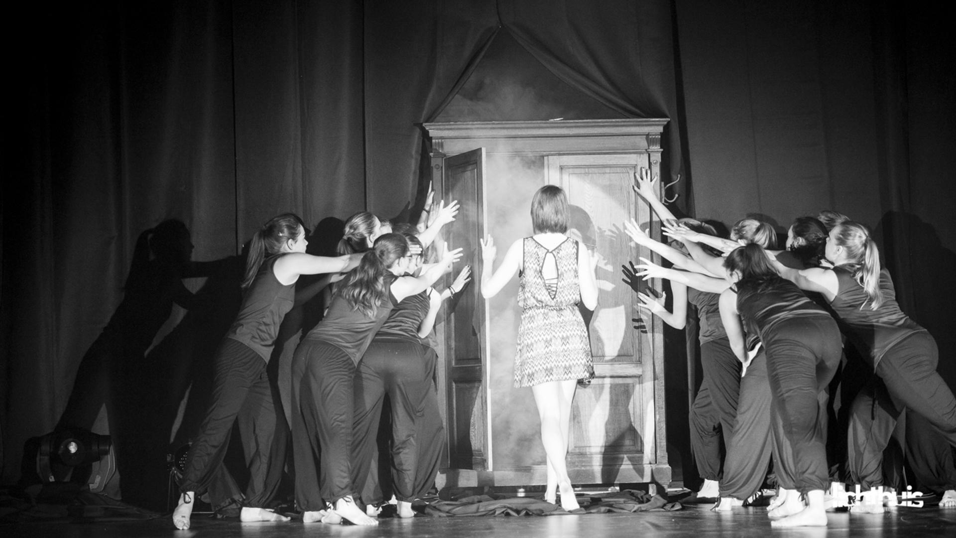 dansaccent-lichthuis-15