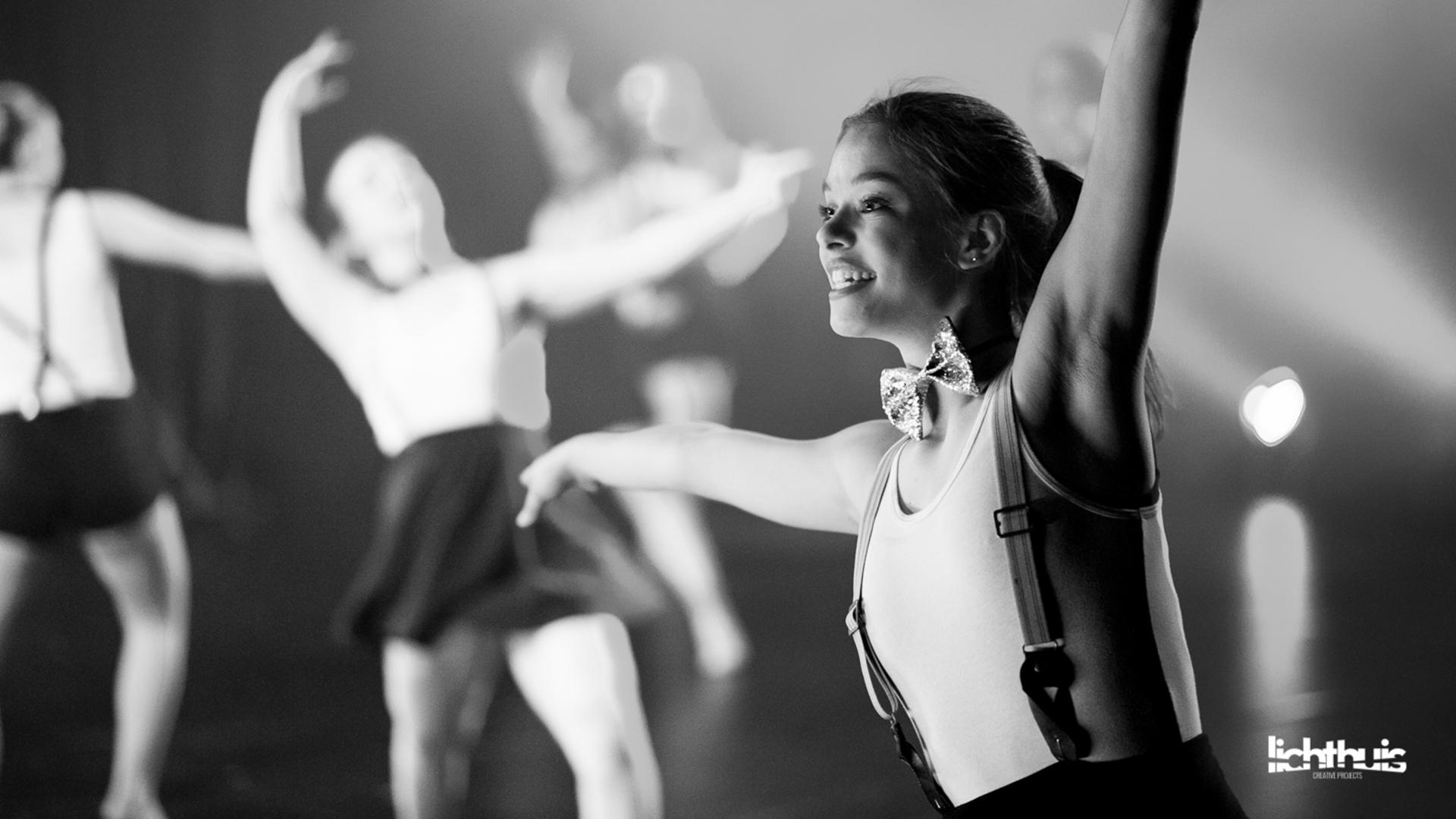 dansaccent-lichthuis-2