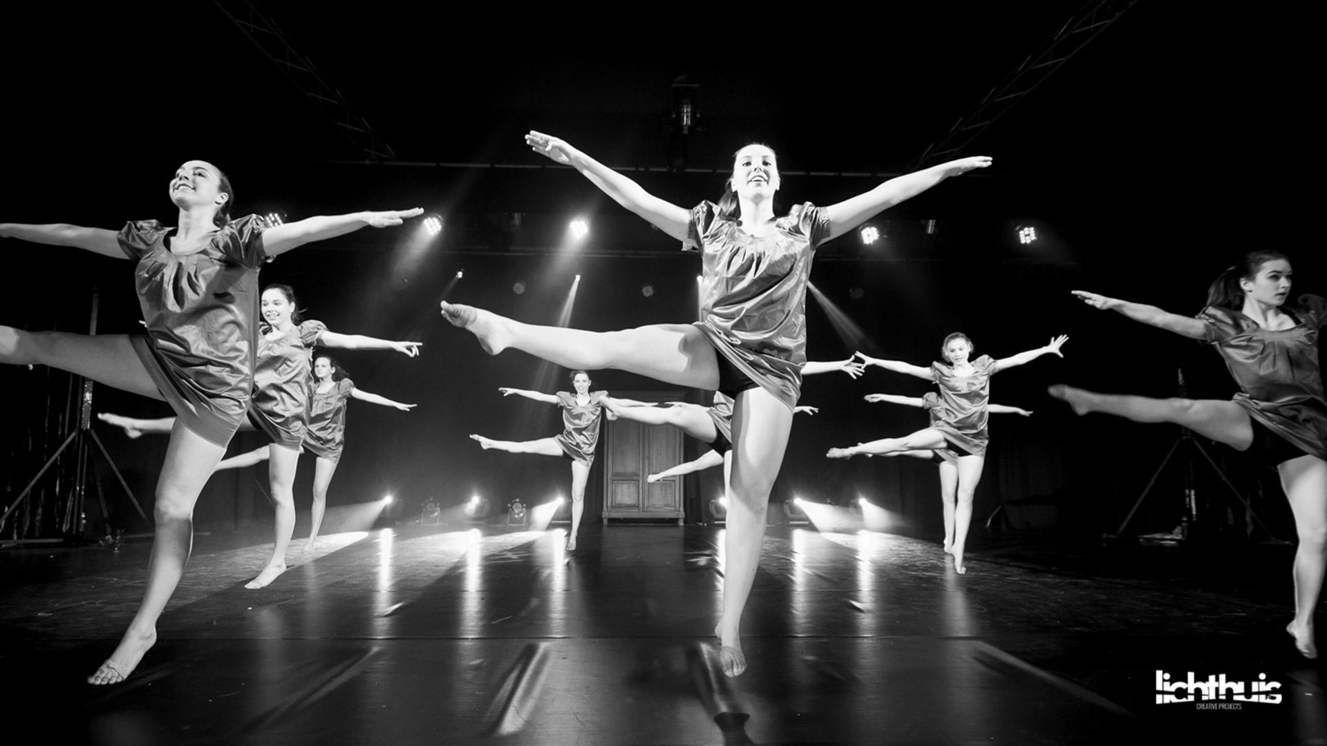 dansaccent-lichthuis-53