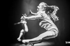 dansaccent-lichthuis-1