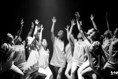 dansaccent-lichthuis-24