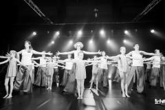 dansaccent-lichthuis-56